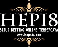Video game Over for Online Gambling? With the current changes